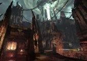 DOOM DLC Unto The Evil - videogamer.gr