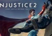 Injustice 2 - videogamer.gr