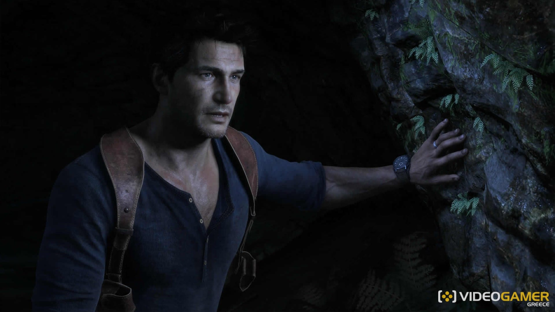 nathan-drake-might-die-uncharted-4-a-thief-s-end-druckmann-implies-498760-2