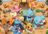 pokemon-