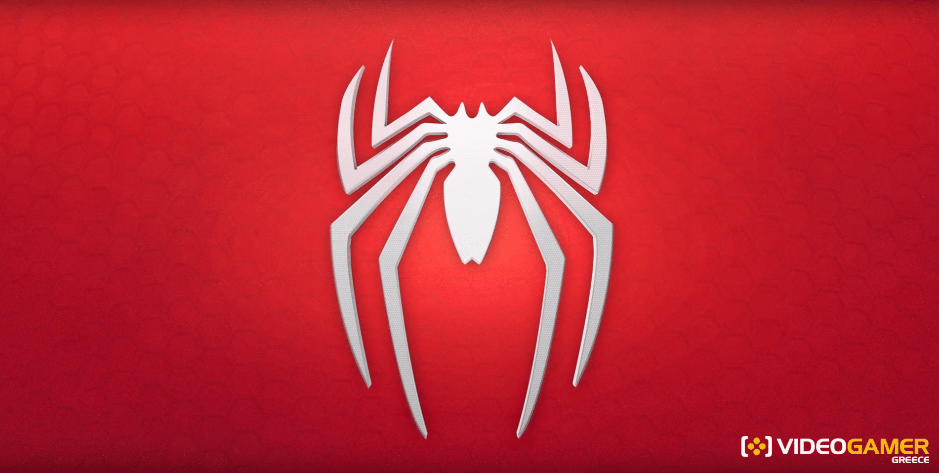 Spider-Man VideoGamer.gr