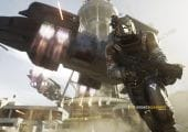 Infinite Warfare VideoGamer.gr