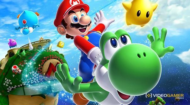 Το Super Mario Run κατέβηκε 37 εκατομμύρια φορές σε 3 ημέρες - videogamer.gr