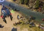 Halo Wars 2 - videogamer.gr