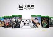 Όλοι οι μελλοντικοί Microsoft τίτλοι θα υποστηρίζουν Xbox Play Anywhere - videogamer.gr
