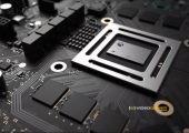 xbox project scorpio videogamer.gr
