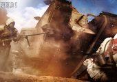 Ανακοινώθηκε ημερομηνία λήξης της Battlefield 1 Beta - videogamer.gr