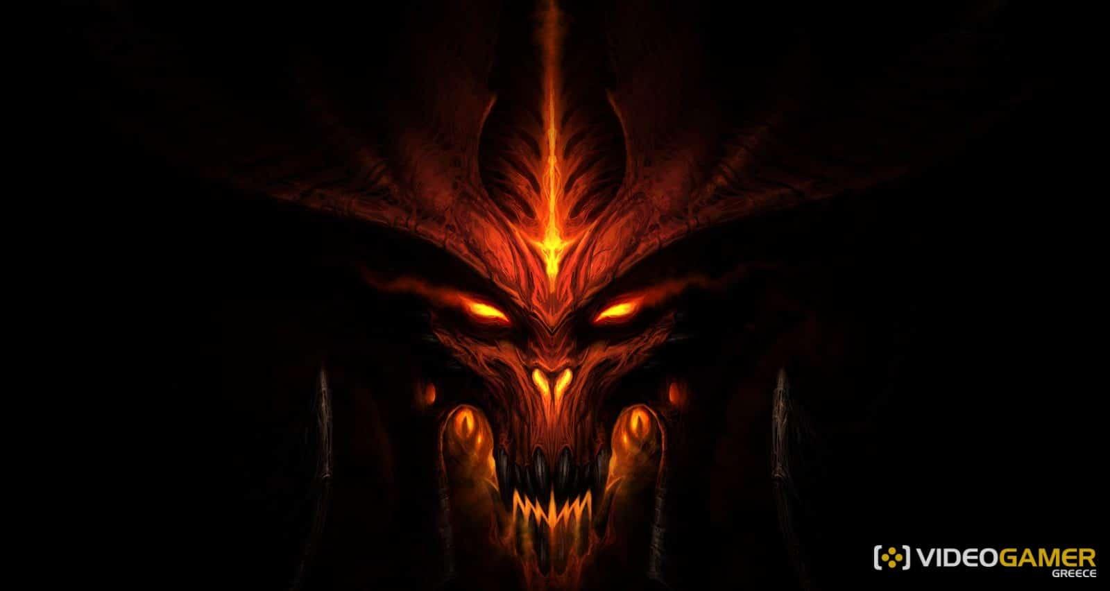 Προσλήψεις για Diablo τίτλο από την Blizzard - videogamer.gr