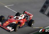 Εγγραφείτε στην beta test του επόμενου F1 παιχνιδιού της Codemasters - videogamer.gr