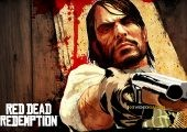 Red-Dead-Redemption (1)