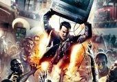 dead rising remastered videogamer.gr