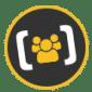 badge_alt_3