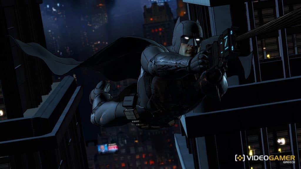 batman-telltale-game-grappling-gun