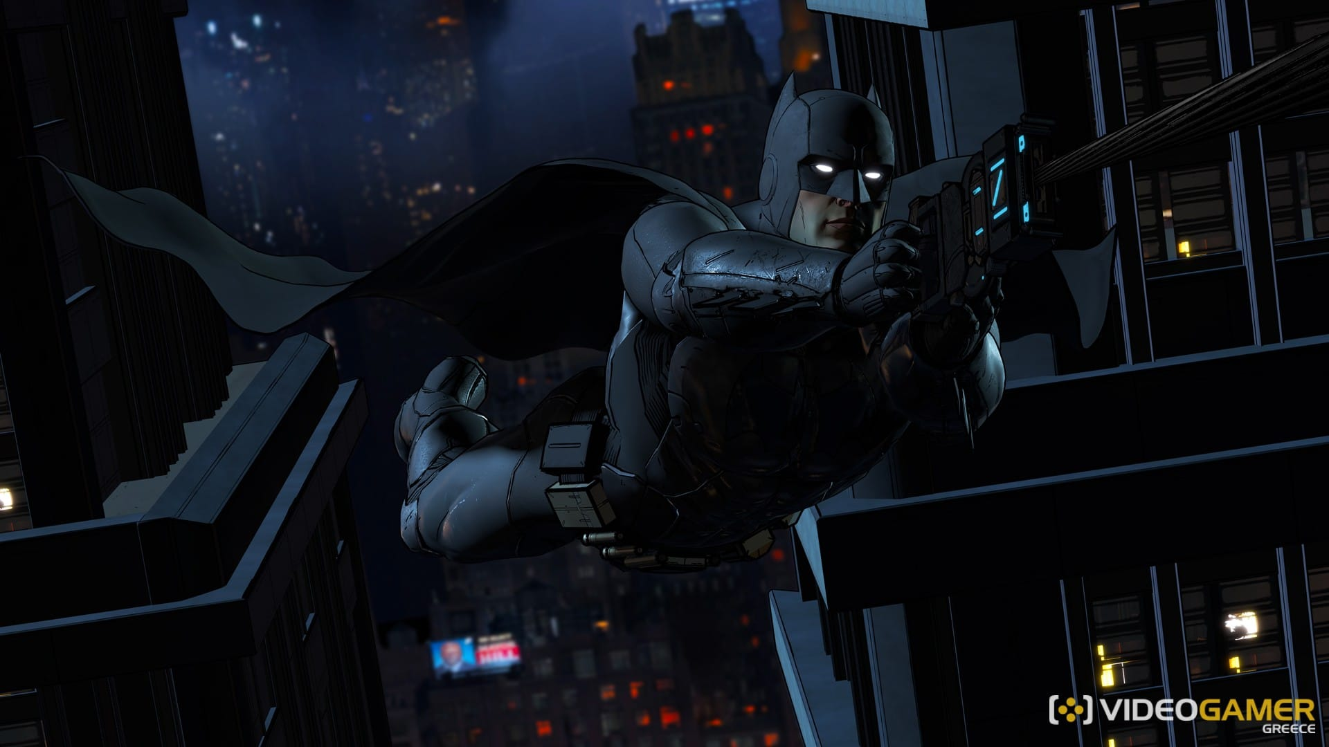 batman-telltale-game-grappling-gun