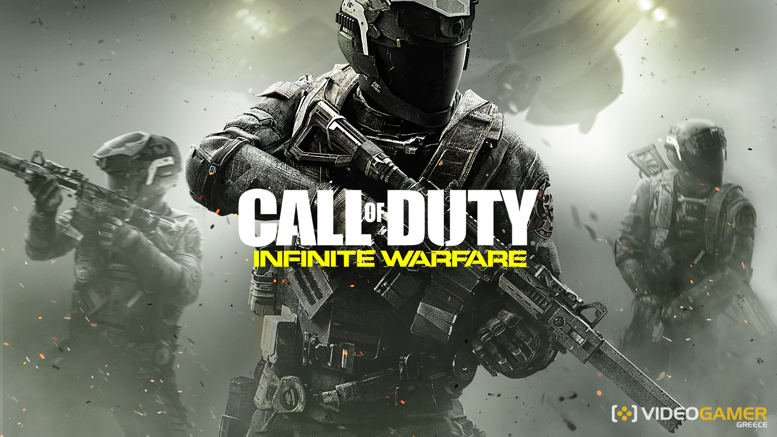 call-of-duty-infinite-warfare-listing-thumb-01-ps4-us-08jun16