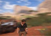 Δυνατότητα customise του motion blur για το Uncharted 4 - videogamer.gr