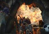 Έρχεται Remaster για το Darksiders! - videogamer.gr