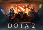 dota-2-official[1]