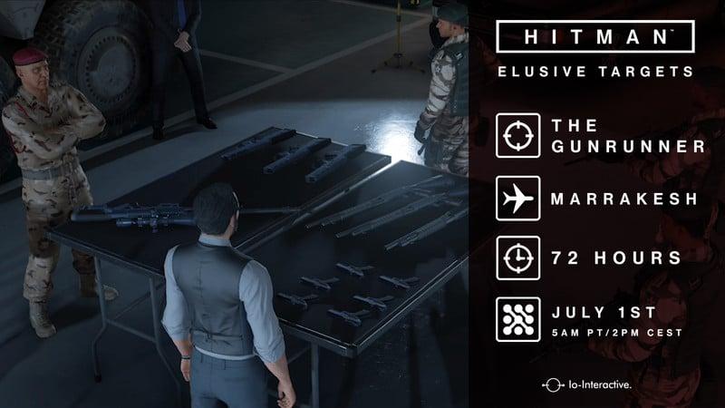 elusive_target_5[1]