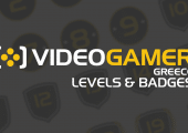 levelsbadges