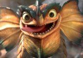 Αποκαλύφθηκε ο νέος Champion, Kled, του League of Legends - videogamer.gr