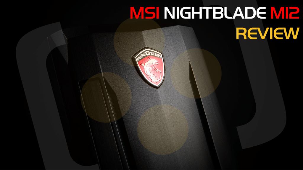 nightblademi2