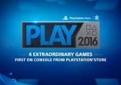 play2016