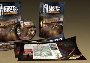 state-of-decay-pc