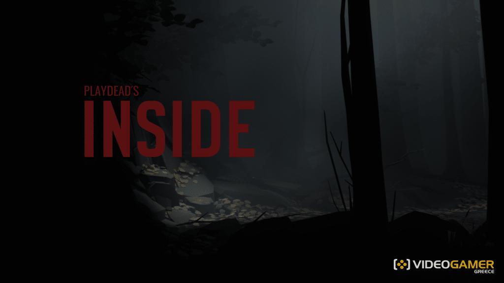 vg_inside3