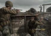 Το Call of Duty 2 στους Backwards Compatible τίτλους - videogamer.gr