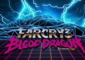 Far-Cry-3-Blood-Dragon-Logo-ds1-670x377-constrain