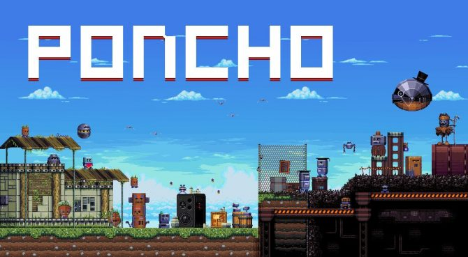 Poncho-ds1-670x369-constrain