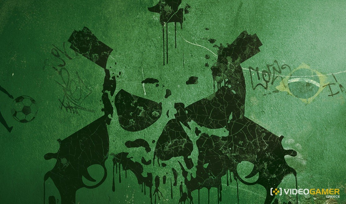 operation skull rain videogamer.gr