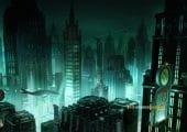 bioshock-rapture-city1