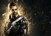 Δωρεάν το pre-ordered περιεχόμενο του Deus Ex: Mankind Divided - videogamer.gr