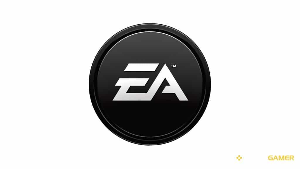 ea videogamer.gr