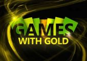 games-with-gold-2016