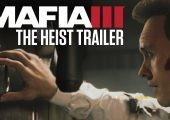 Γεμάτο υποσχέσεις το Mafia 3 Gamescom Trailer - videogamer.gr