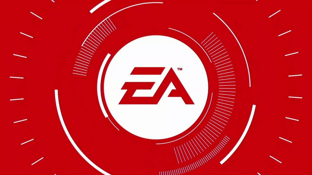 ΔΕΣ ΕΔΩ την EA Gamescom Press Conference - videogamer.gr