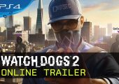 Έρχεται το Watch Dogs 2 Bounty Hunter Mode - videogamer.gr