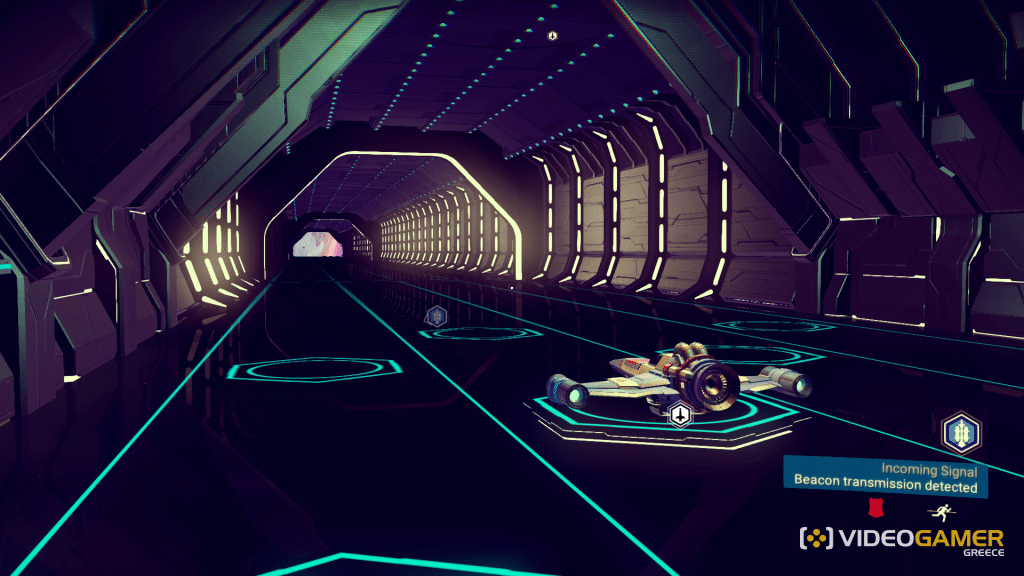 nms18