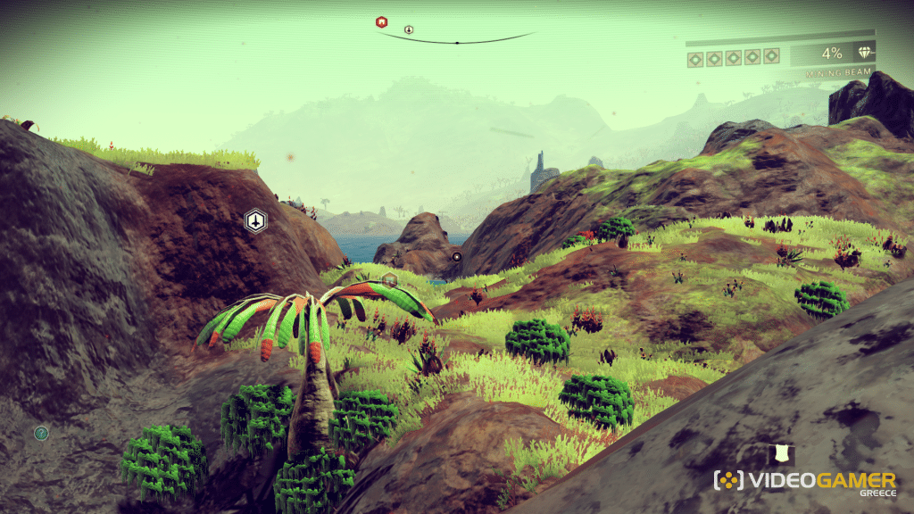 nms56