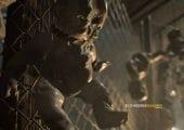 resident evil 7 videogamer.gr