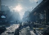 the division videogamer.gr
