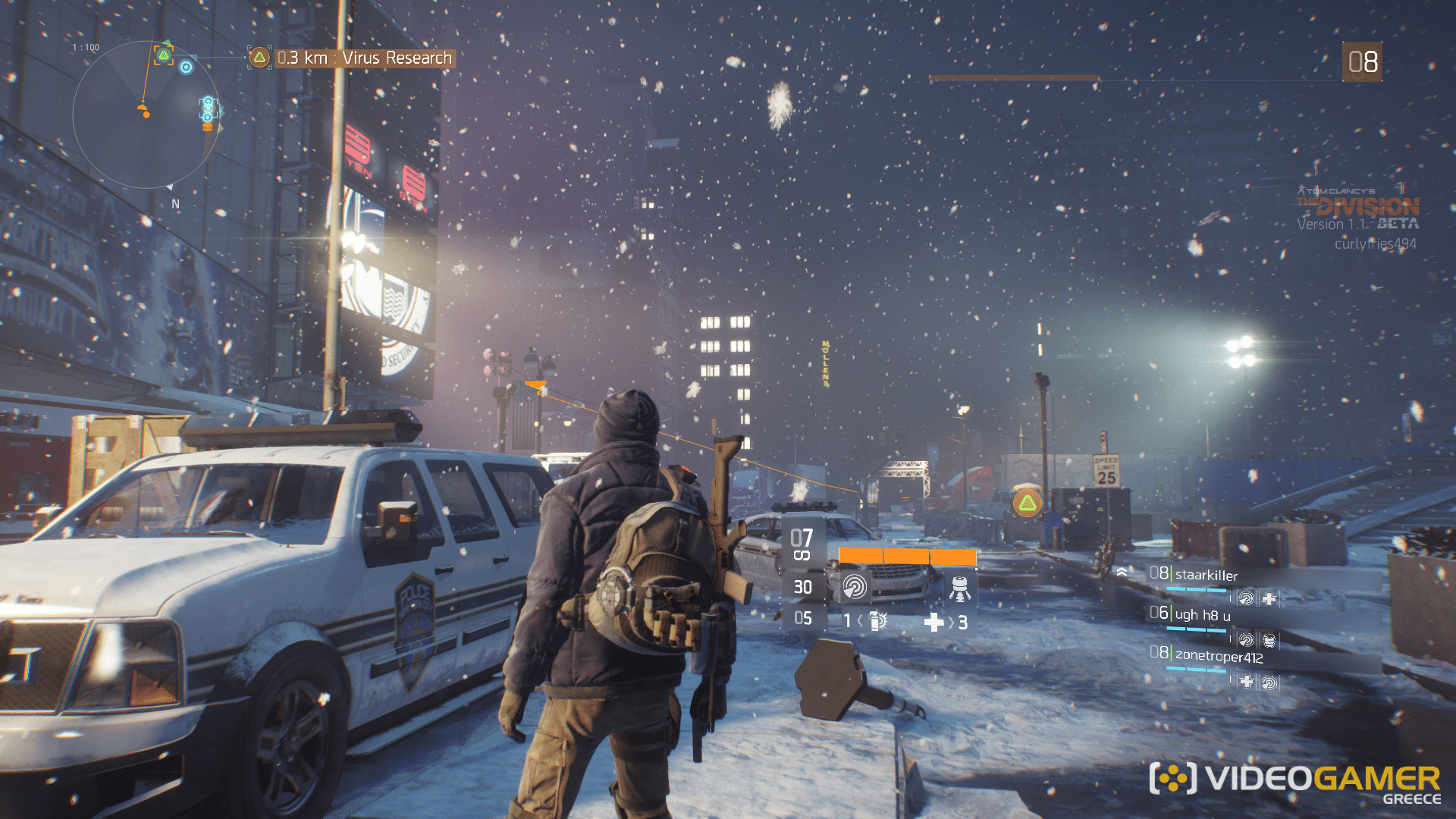 the_division_graphics