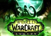 Το World of Warcraft: Legion κυκλοφόρησε - Δες το Launch Trailer!