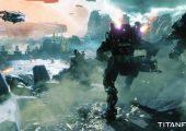 Το Titanfall 2 δεν θα συμπεριλαμβάνεται στο EA Access - videogamer.gr