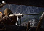 HDR υποστήριξη για το Battlefield 1 στο Xbox One - videogamer.gr