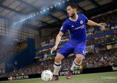 Γίνε EA Access μέλος και παίξε FIFA 17 σήμερα! - videogamer.gr
