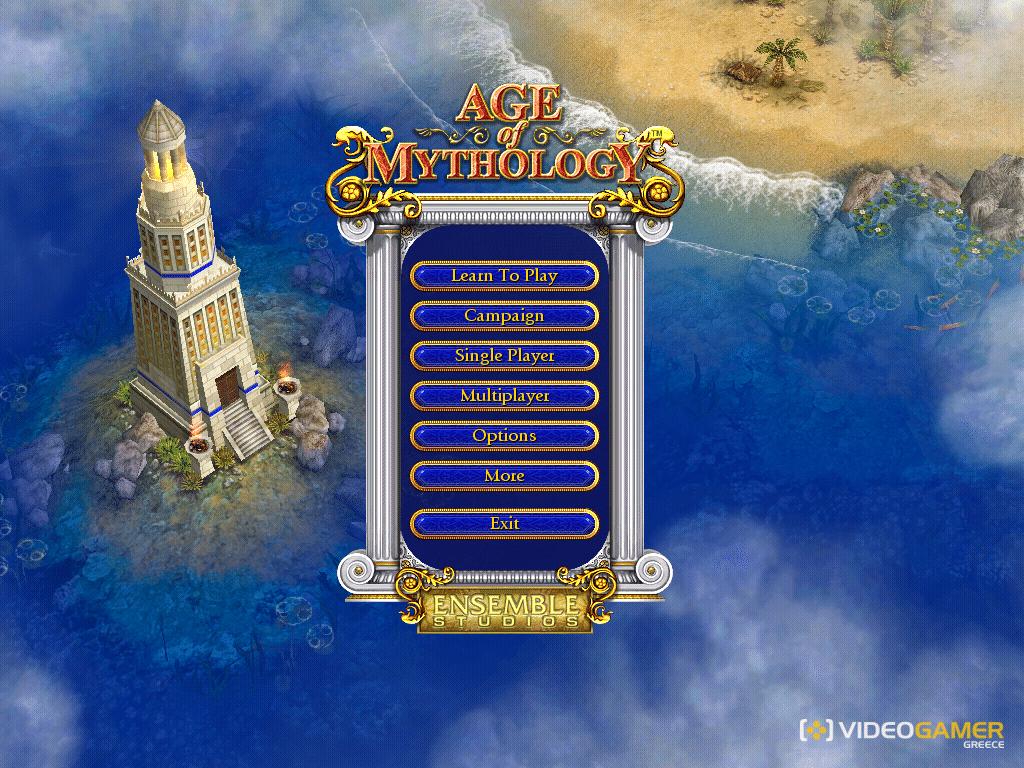 age-of-mythology-1